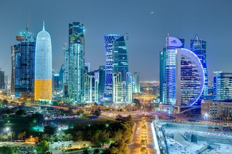 Promosyon Dubai Turu 2018