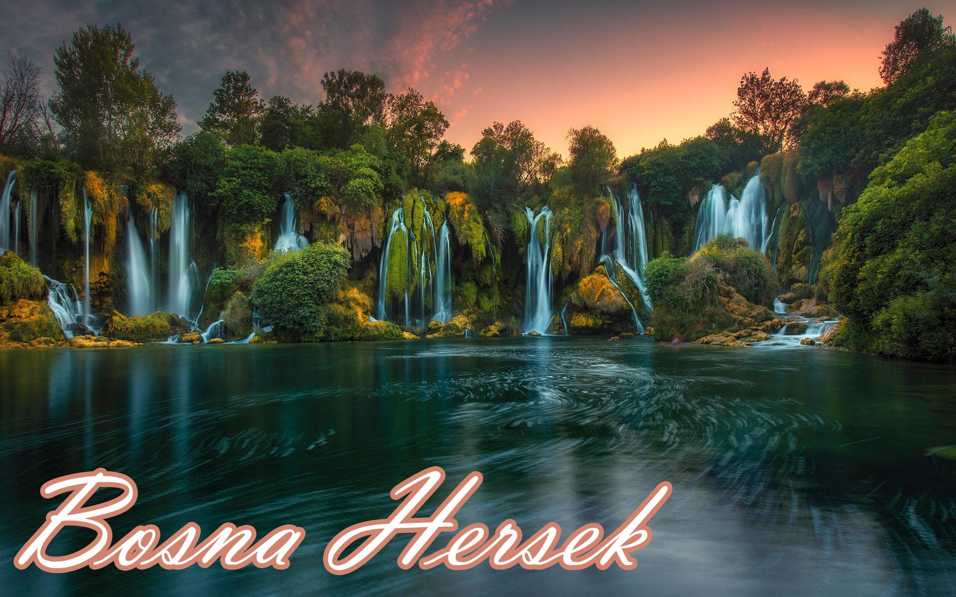 Bosna Hersek Turu (PGS)