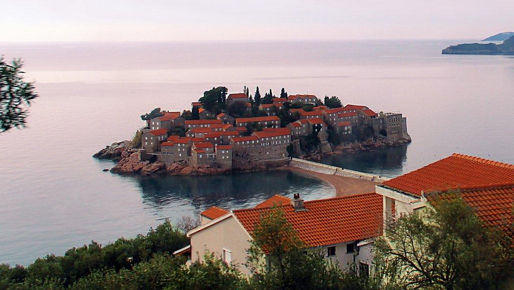 Büyük Balkan Turu( Üsküp Başlar)